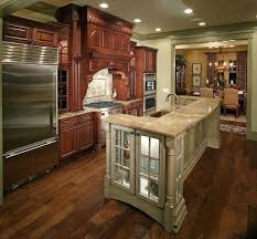 Kitchen Cost Of Kitchen Cabinets Installed On Kitchen With How