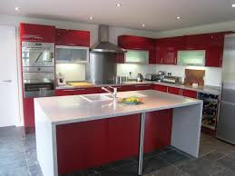 Drake Kitchen Canisters Tuscan Kitchen Designs Photo Gallery U2013 Home Improvement 2017
