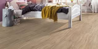 Sand Oak Laminate Flooring Haro Design Floor Disano Classic Sand Oak Textured