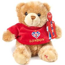 teddy bear pic ahdzbook wp e journal