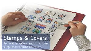 photo album supplies st collecting supplies philatelic supplies stock books