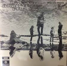 the abstract silver trees vinyl lp album at discogs