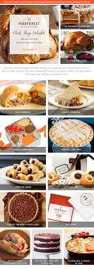 best mail order food gifts gourmet food gift delivery gifts