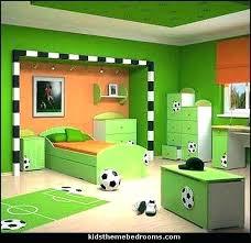soccer bedroom ideas locker room themed bedroom soccer bedroom decor best soccer themed