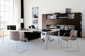 Office Furniture Fairfield Nj by Swc Office Furniture U2014 Stamford Waterside Design District