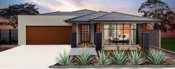 kit home design south nowra trusted home builders in sydney