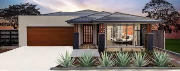 new home builder sydney newcastle nsw mojo homes