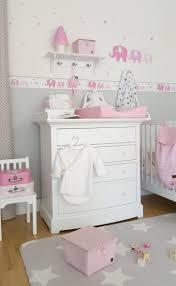 Schlafzimmer Deko Pink Die Besten 25 Rosa Grau Ideen Auf Pinterest Rosa Graue