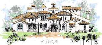 Luxury Estate Home Plans 257 Best Beautiful Luxury Home Plans For Castles Mansions Villas