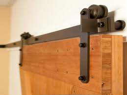 Barn Door Hardware Home Depot by Barn Door Kit Menards Barn Wood Closet Doors Menards For Home
