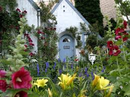 pretty flower garden ideas flower garden house home flowers ideas also picture gardens