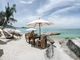 South Carolina is it safe to travel to thailand images Koh samui thailand your 24 hour guide league travels jpg