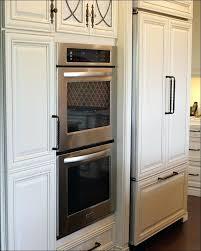 tall kitchen wall cabinets 48 inch kitchen wall cabinet inch kitchen wall cabinets com
