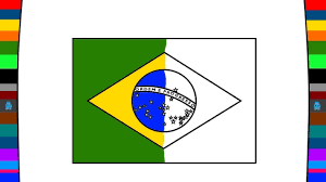 Flags Of Countries Learn Flags Of Countries Flags Of South America Countries