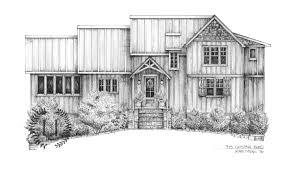 home design degree home interior design colleges interior texas tech interior design degree free home design ideas images