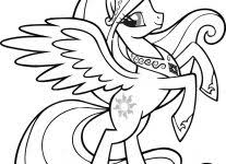 coloring page pony coloring page pony wallpaper cucumberpress