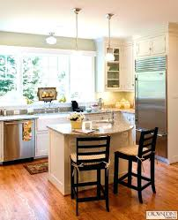 island kitchen table island for small kitchen or best island images on home ideas my