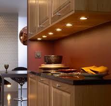 kitchen under cabinet ideal kitchen cabinet lighting fresh home