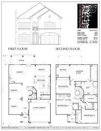 miami hotel suiteshotel room floor plan autocad apartment plans