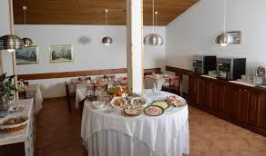 savoia hotel passo del tonale italy booking com