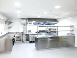 commercial kitchen design software commercial kitchen design small cafe kitchen designs restaurant