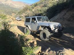 his and hers jeeps camp4lo baja off road tours