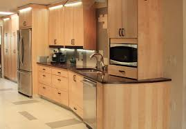 Powder Coating Kitchen Cabinets Euro Fe Cabinets Euro Fe Remodeling