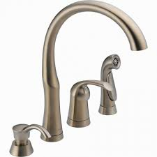hansgrohe kitchen faucet modern hansgrohe kitchen faucets décor home interior design and
