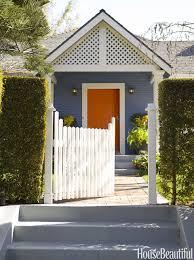 Color Combinations Design Exterior Door Color Combinations Popular Home Design Photo With