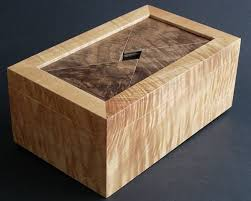 Free Wood Puzzle Box Plans by 25 Best Secret Box Ideas On Pinterest Secret Compartment