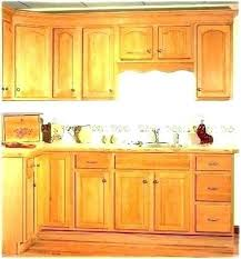white kitchen cabinet knobs home depot pin on homepedia