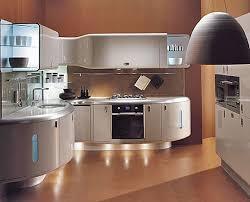feng shui kitchen design images on stunning home interior design