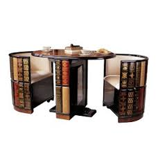 espresso dining room set espresso kitchen dining room sets you ll wayfair