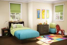 Glamorous Beautiful Home Interior Designs Of Beautiful Home - Design for interiors in home