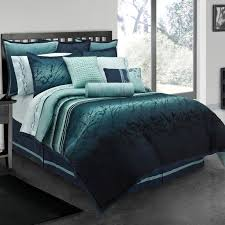 best bed sheets for summer shop the best sheet sets for stay cool in this hot summer weather