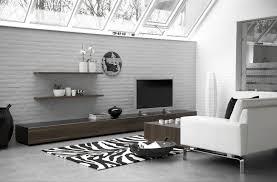 interior columns for homes interior columns for homes modern family room family room