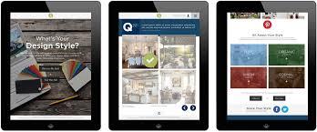 Home Design Styles Quiz Design Style Quiz Ajarin Us
