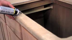 Kitchen Sink Plumbing Repair by Kitchen Sink Plumbing Repair Tags How To Install Kitchen Sink