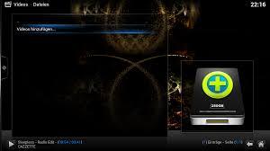Xbmc Wohnzimmer Pc Test Asus Vivo Pc Vm60 G099r Hardware Journal Results From 4