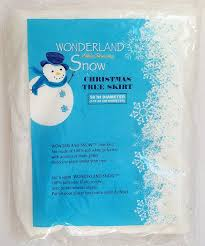 Amazon Com Holiday Wonderland 100 by Amazon Com Winter Wonderland Holiday Decorating Snow Christmas