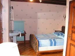 chambre d hote riquewihr maison d hôtes de mme bruppacher françoise beblenheim dpt 68