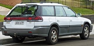 subaru loyale lifted subaru outback u2013 wikipedia wolna encyklopedia