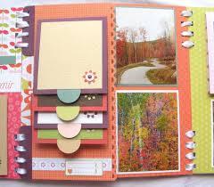 cheap photo albums plain scrapbooks citys home