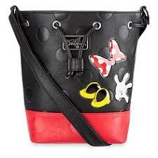 minnie mouse mxyz mini backpack minnie mouse backpacks mice