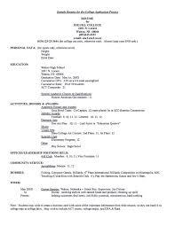 academic cv template word academic cv 25 parasta ideaa vain pinterestissä academic cv 7
