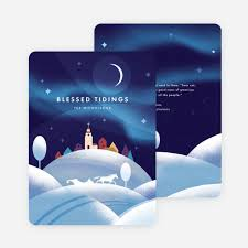 picture christmas cards christmas cards paper culture