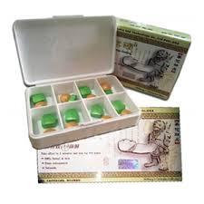 obat pelangsing badan herbal lida akongperkasa com agen resmi