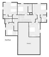 party floor plan house plan party house plans house design plans party house plans