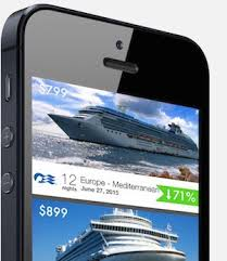 home cruise deals app cruise for cheap