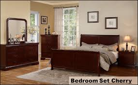 Cheap Queen Size Bedroom Sets by Cheap Queen Bedroom Sets Industry Standard Design With Cheap